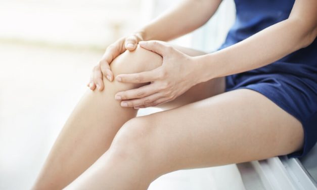 When to replace arthritis-affected joint