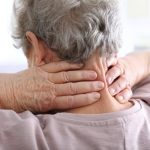 How to lead a good life with arthritis