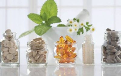 Best natural treatment for arthritis